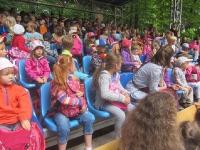 Theaterfahrt Eremitage 20.07.15_11