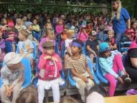 Theaterfahrt Eremitage 20.07.15_12