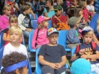 Theaterfahrt Eremitage 20.07.15_14