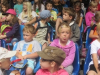 Theaterfahrt Eremitage 20.07.15_15
