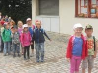 Theaterfahrt Eremitage 20.07.15_3