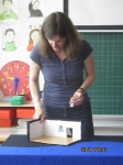 Wagner im Klassenzimmer_11