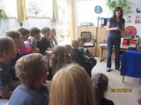 Wagner im Klassenzimmer_13