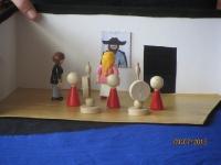 Wagner im Klassenzimmer_14