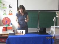 Wagner im Klassenzimmer_15