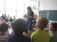 Wagner im Klassenzimmer_1