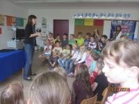 Wagner im Klassenzimmer_2