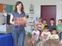 Wagner im Klassenzimmer_3