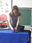 Wagner im Klassenzimmer_4