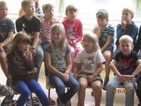Wagner im Klassenzimmer_6