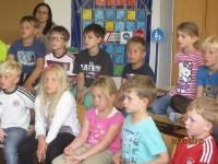 Wagner im Klassenzimmer_7