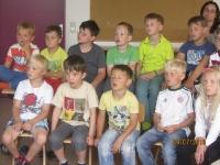 Wagner im Klassenzimmer_8