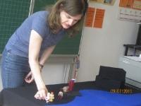 Wagner im Klassenzimmer_9