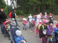 Wildpark Mehlmeisel 08.06._10