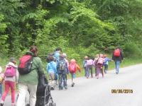 Wildpark Mehlmeisel 08.06._12