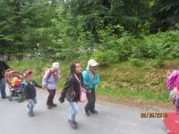 Wildpark Mehlmeisel 08.06._13