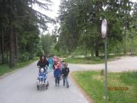 Wildpark Mehlmeisel 08.06._14
