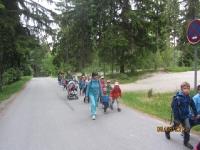Wildpark Mehlmeisel 08.06._15