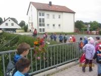 Wildpark Mehlmeisel 08.06._7