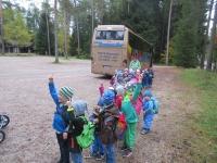 Ausflug Wildpark Hufeisen 12.10._3