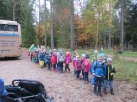 Ausflug Wildpark Hufeisen 12.10._4