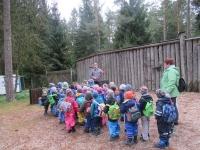 Ausflug Wildpark Hufeisen 12.10._6