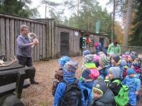 Ausflug Wildpark Hufeisen 12.10._7