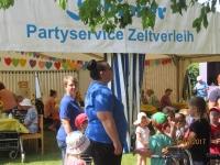 Sommerfest AWO 21.07._10