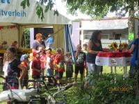 Sommerfest AWO 21.07._11