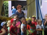 Sommerfest AWO 21.07._12