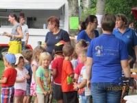 Sommerfest AWO 21.07._13