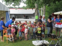 Sommerfest AWO 21.07._14