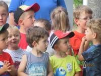 Sommerfest AWO 21.07._15