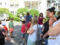 Sommerfest AWO 21.07._1