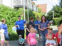 Sommerfest AWO 21.07._3