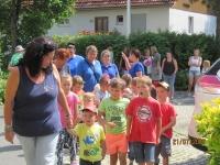 Sommerfest AWO 21.07._5