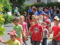 Sommerfest AWO 21.07._6