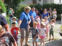 Sommerfest AWO 21.07._8