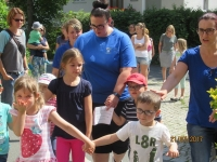 Sommerfest AWO 21.07._9