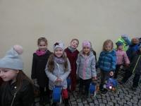 Martinsfest 11.11.18_3