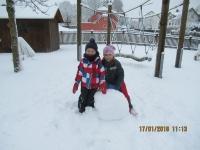 Winterspaß Januar 2018_12