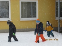 Winterspaß Januar 2018_6