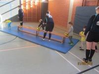 Sporttag 21.03.19_7