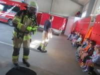 Brandschutztag 18.07.19_14