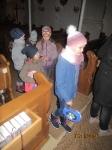 Martinsfest 11.11.19_15