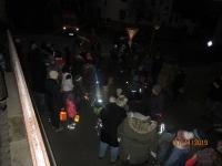 Martinsfest 11.11.19