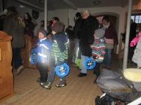 Martinsfest 11.11.19_5