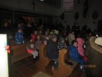 Martinsfest 11.11.19_8