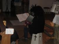 Martinsfest 11.11.19_9