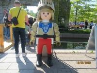 Playmobil-Fun-Park 18.05.19_19